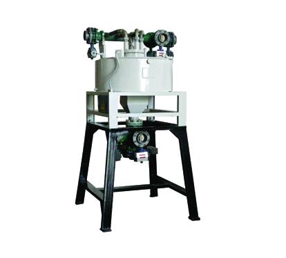DLSG系列超精细高梯度磁选机