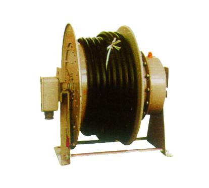 JT系列电缆卷筒