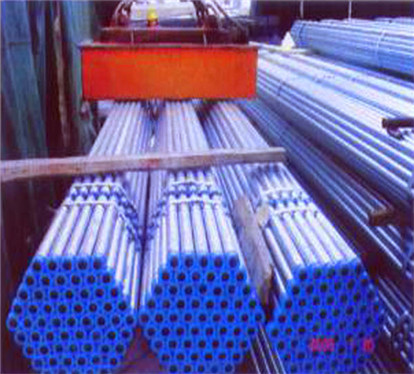 MW29系列吊运捆扎管用起重电磁铁