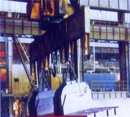 MW22系列电磁铁